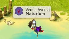 voila je présente Matorium