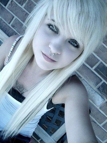 Stacy ♥ x) ಇಇ