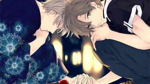 Bienvenue dans le monde du Boy's Love