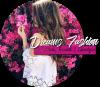 16 - DREAMS FASHION