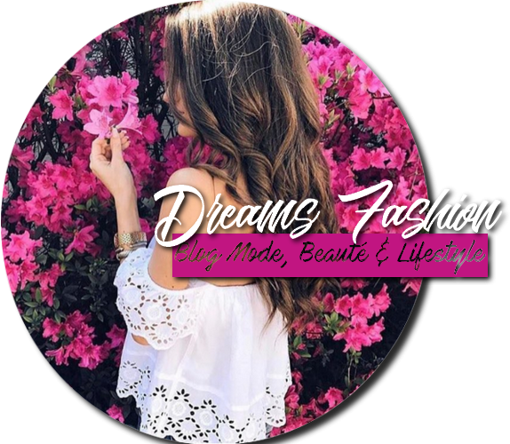 16 - DREAMS FASHION
