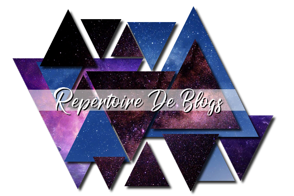 17 - REPERTOIRE DE BLOGS