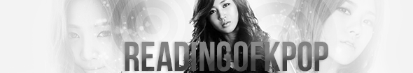 22 - READINGOFKPOP