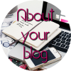 about-your-blog