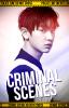 Criminal Scenes