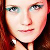 bonnie-wright-source
