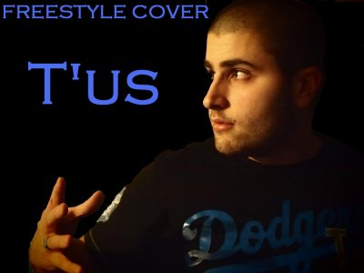 T'us Freestyle Cover à telecharger!!!!