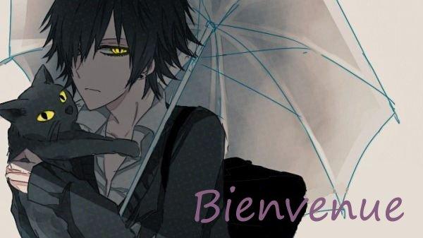 ♥ ♥ Mon blog ♥ ♥