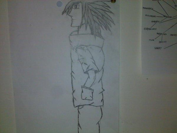 Je dessine aussi