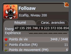 Présentation Folloaw !