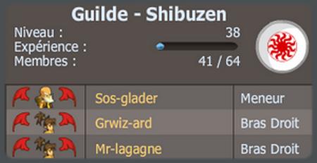 Dofus/News/Guilde