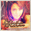 KaterinaGraham-Music