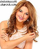 Photo de StefanieScott-skps5
