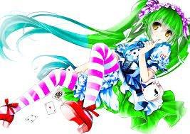 Blog de Rina-InazumaEleven-Love