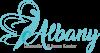 Albanycosmetic
