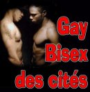 Photo de gays-des-cites