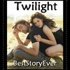 twilight-beststoryever