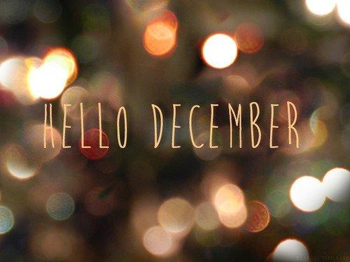 01 décembre 2012