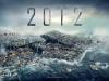 La fin du monde le 21 décembre 2012 : fiction ou réalité ?