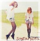 Photo de Sostars16x