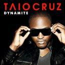 Dynamite de Taio Cruz sur Skyrock