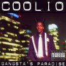 Gangsta paradise de Coolio sur Skyrock