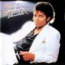 Thriller de Michael Jackson sur Skyrock