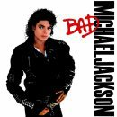Bad de Michael Jackson sur Skyrock