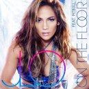 On the floor de Jennifer Lopez feat. Pitbull sur Skyrock
