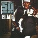 P.I.M.P. de 50 Cent sur Skyrock