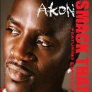 Smack that de Akon feat. Eminem sur Skyrock