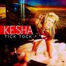 Tik tok de Kesha sur Skyrock