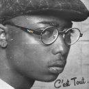Hip-Hop de Guizmo sur Skyrock