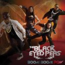 Boom boom pow de The Black Eyed Peas sur Skyrock