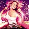 Last night a dj saved my life de Mariah Carey sur Skyrock