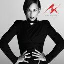 Girl On Fire de Alicia Keys sur Skyrock