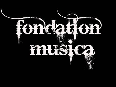 FONDATION-MUSICA