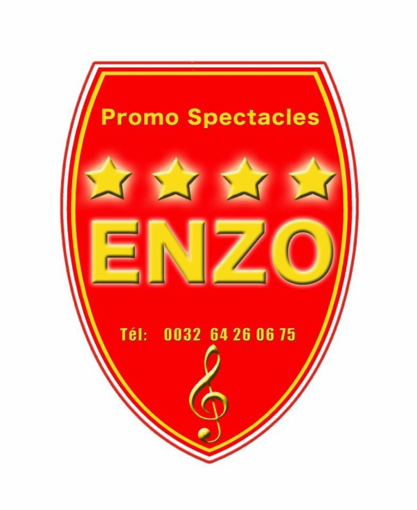 ENZO SPECTACLES