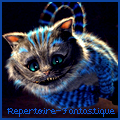 Photo de repertoire-fantastique