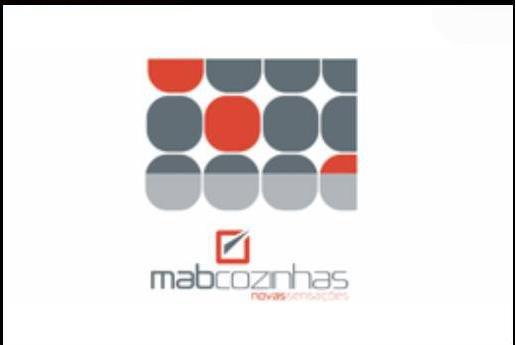 Mab-Cozinhas