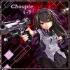 Choupie3