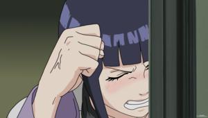 Coup de gueule d'Hinata