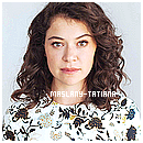 Photo de Maslany-Tatiana