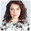 Maslany-Tatiana