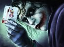 Photo de fiction-os-joker