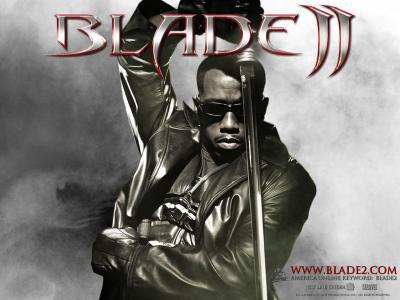 blade@