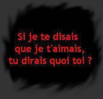 repond a ma question ?????????????