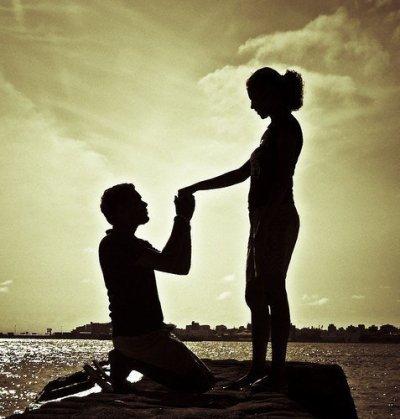 de l'amour dans les yeux............ on montera au ciel
