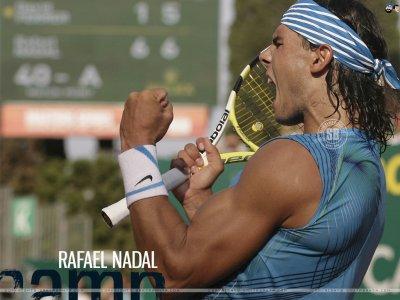 tennis wo