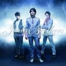 Photo de Jonas--brothers--story2b